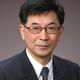 Trustee and Vice President Masahide Takahashi Selected to Receive the Princess Takamatsu Cancer Research Fund Prizeの画像
