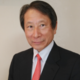 Prof. Masaru Hori Selected to Receive the DPS 2020 Nishizawa Awardの画像