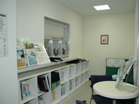 Center for Student Counseling